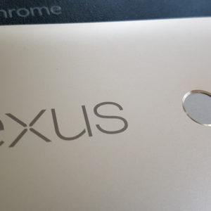 Bo Pixel za Google uspešnejši kot je bil Nexus?