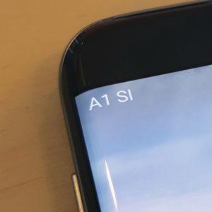 A1 kot konkurenčno prednost vidi prenos podatkov v tujini