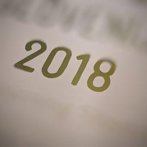 Naj teme na Tehnozvezdju v letu 2018