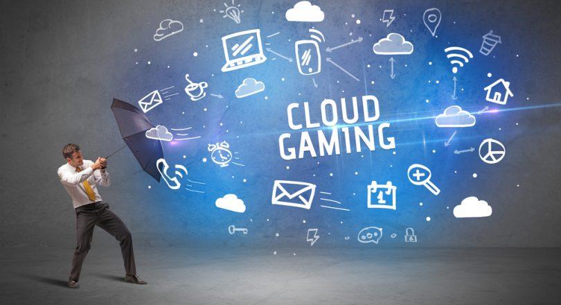 5G: Kakšen bo vpliv sodobnejšega omrežja na igranje iger?