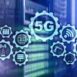 Stari znanci v boju za frekvence za 5G