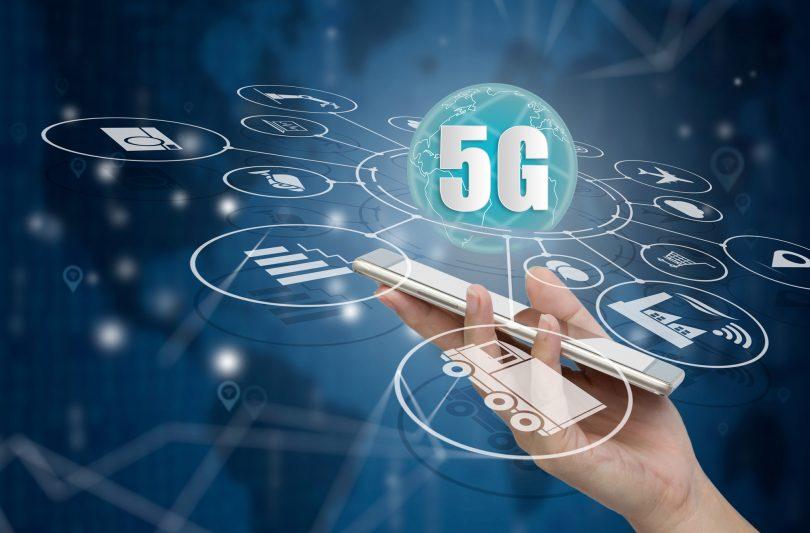 Telekom Slovenije je prvi slovenski operater z resnim omrežjem 5G