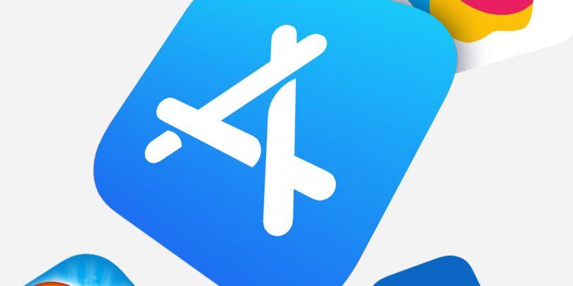 Pri A1 plačevanje znotraj sistema iOS prek mesečne položnice
