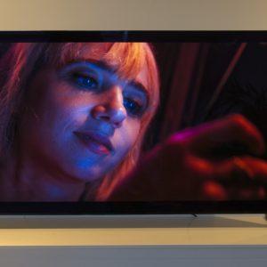 Sony A90J: Najboljši Sonyjev TV, kar tudi konkretno zaračunajo