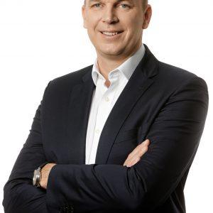 Slovenski in hrvaški Telemach imata skupnega direktorja in bosta delovala enotno