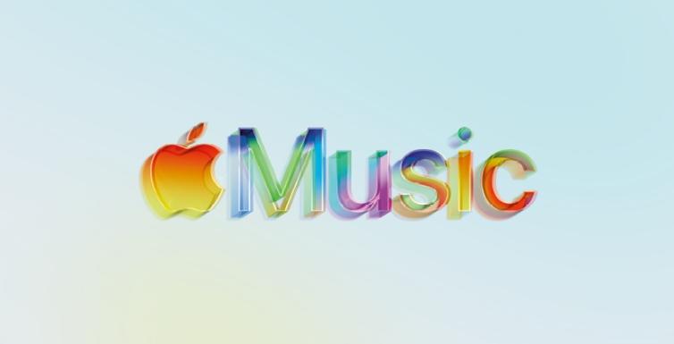 Do naročnin na Apple Music in iCloud z dodatnim brezplačnim mesecem s pomočjo Telekoma Slovenije