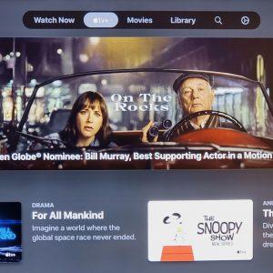 Apple TV se je razširil na vse konce, zdaj čakamo še novo »škatlico«