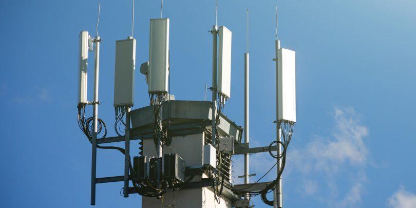 Na kakšen način je Telekom Slovenije prišel do prvega omrežja 5G v Sloveniji?