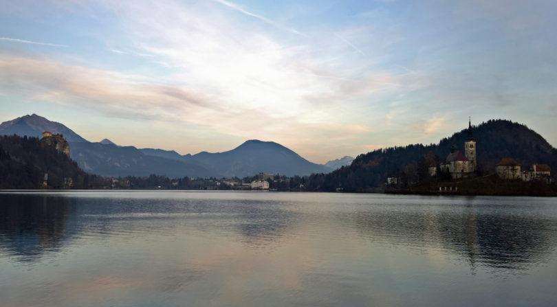 Matjaževi biti, hiti in miti – drugi teden februarja 2017