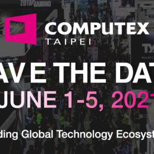 Odpadel še Computex, za 2020 ostaja le še prilagojena IFA