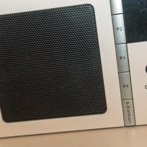 Pomladi in poleti širitev digitalnega radia