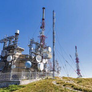 V digitalnem etru še lokalni radijski programi