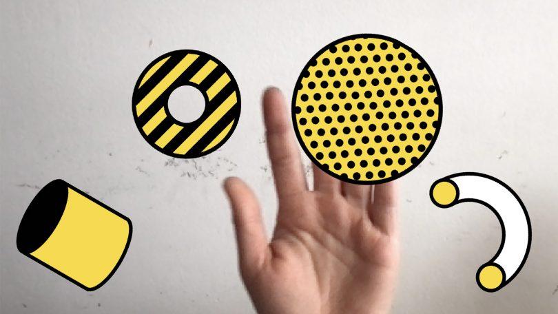 Prijavi se na zabavno delavnico družinskega programiranja v Scratchu