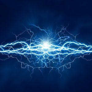 Veste, koliko elektrike porabi internet?