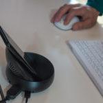 Samsung DeX približa sanje o telefonu kot namiznem računalniku malce bližje resničnosti