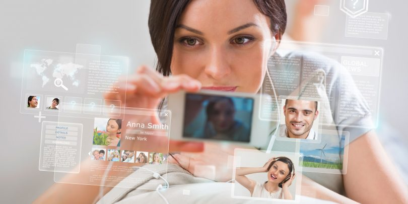 Indeks digitalne inteligence kaže, kako države napredujejo v uvajanju novih tehnologij