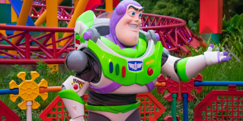 Disney+ ima 50 milijonov naročnikov, prava borba pa se nadaljuje po pandemiji