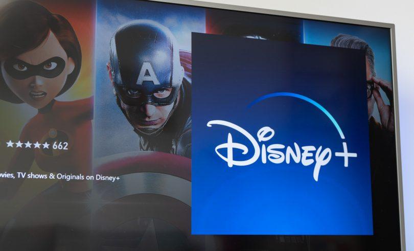 Disney+ presegel sto milijonov naročnikov, letos prihaja tudi k nam?