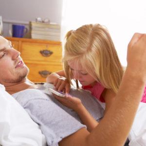 Telemachovi popusti za tri- in štiričlanske družine