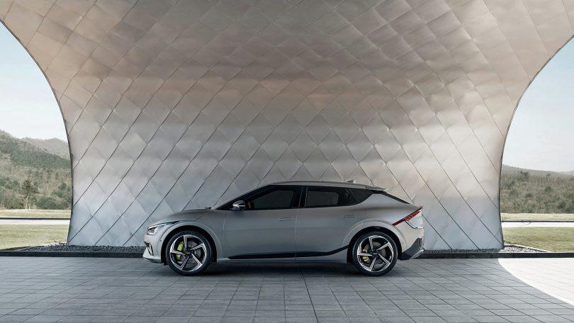 Kdo bo sprožil domine pri električnih avtomobilih?