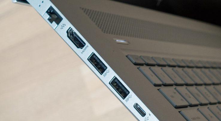 V univerzalni storitvi bo po novem hitrost dostopa do interneta 4 Mbs / 512 kbs