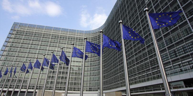 Evropska komisija: »5G ne bo negativno vplival na zdravje«