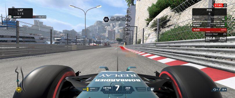 F1 2021: Odločitev o letošnjem prvaku šele pozno jeseni