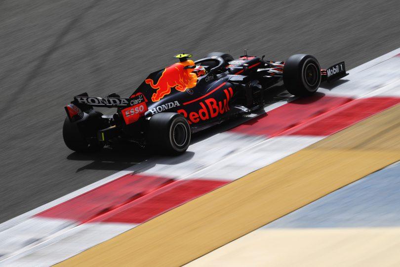 Formulo 1 lahko letos gledaš na Sportklubu, tudi v 4K, ali v naročniški storitvi F1 TV Pro