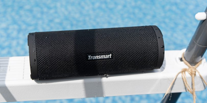 Tronsmart Force 2: V redu zvočnik, samo za pravo ceno ga moraš dobiti
