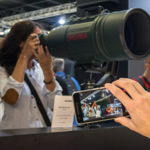 Fotkast #28: Photokina 2016