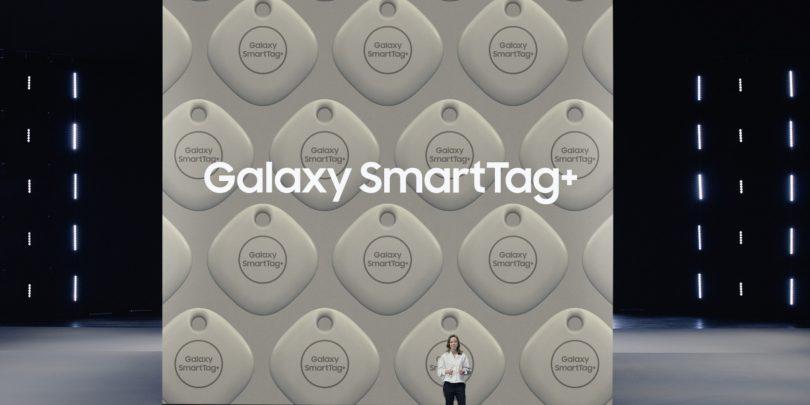 Vas zanima, kaj je UWB, ki ga imajo iPhoni in o katerem govori Samsung?