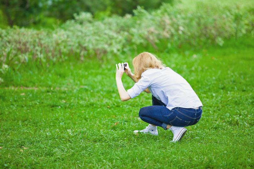 Fotografsko primerjamo trojico precej različnih telefonov in rabimo tvoja opažanja!