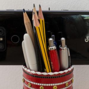LG G6: Prvak vsestranskosti z drugačnim zaslonom