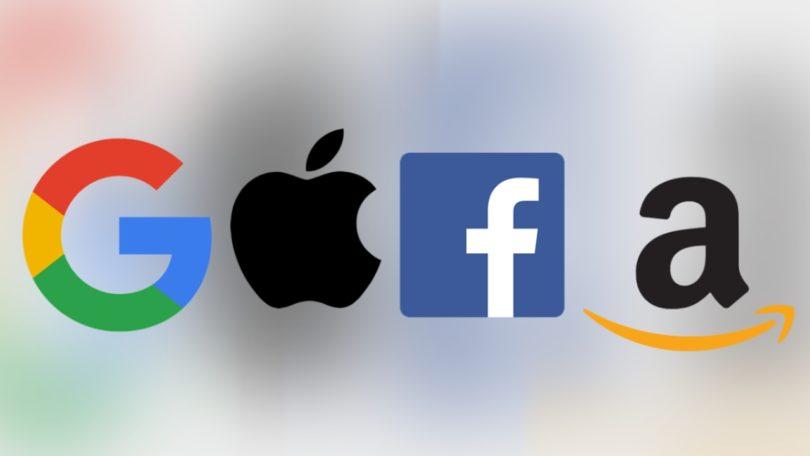 Samovoljni vladarji nadzorujejo splet