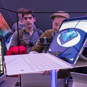 Samsungove nove tablice so že v redu, ampak komu mislijo kakšno prodati?