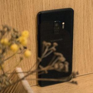 Samsung vodi s tehnološko naprednostjo, ne z vizionarstvom