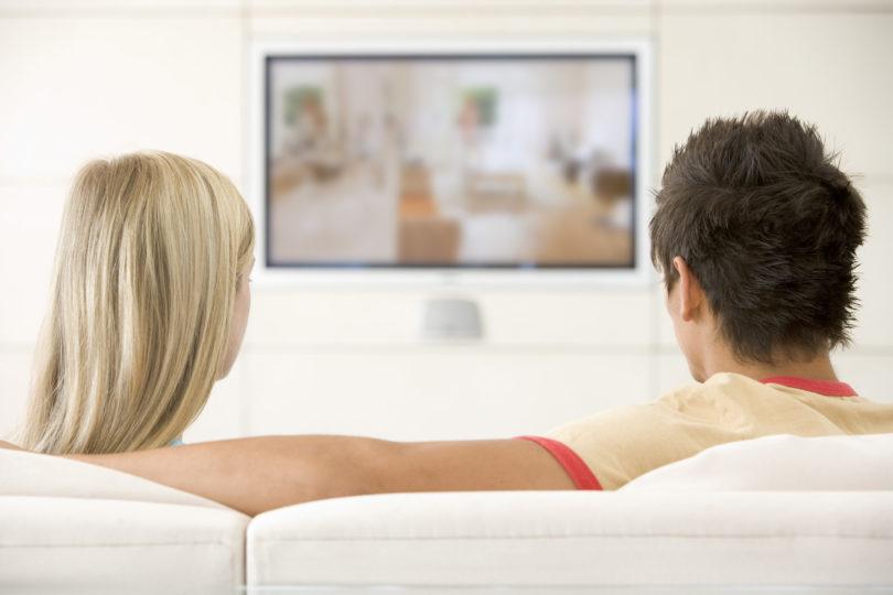 A1 z novimi internetnimi paketi in televizijskim sprejemnikom Xplore TV