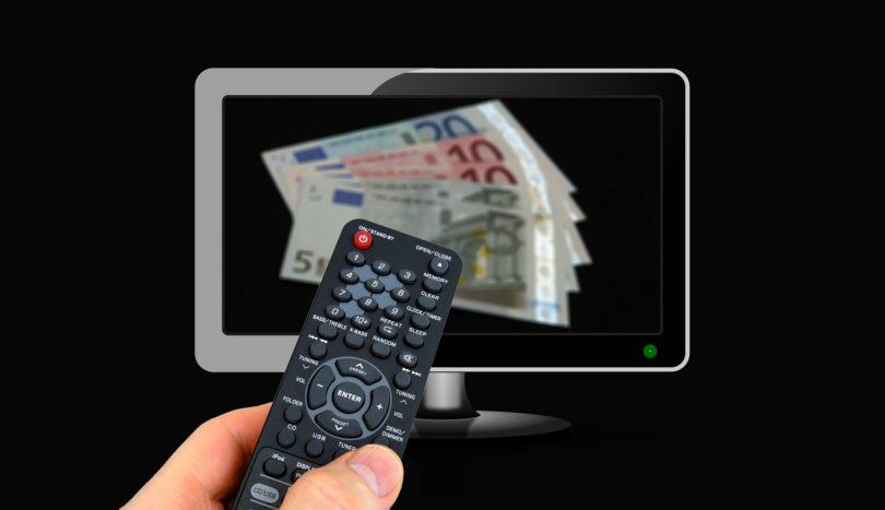 Prihajajo plačljivi programi na DVB-T, verjetno prepozno in premalo ambiciozno