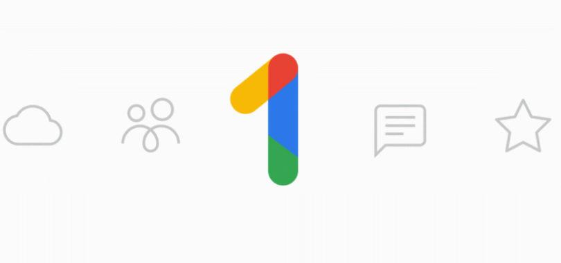 Google gre z oblačnimi cenami na Applov nivo