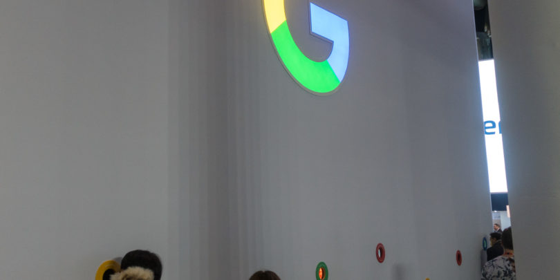 Android stagnira in uporabnike frustrira