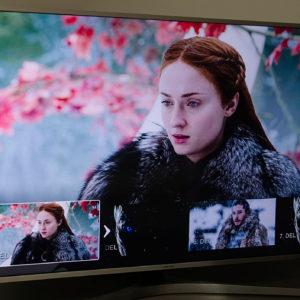 Igra prestolov tudi po nocojšnjem finalu sedme sezone ostaja na HBO go