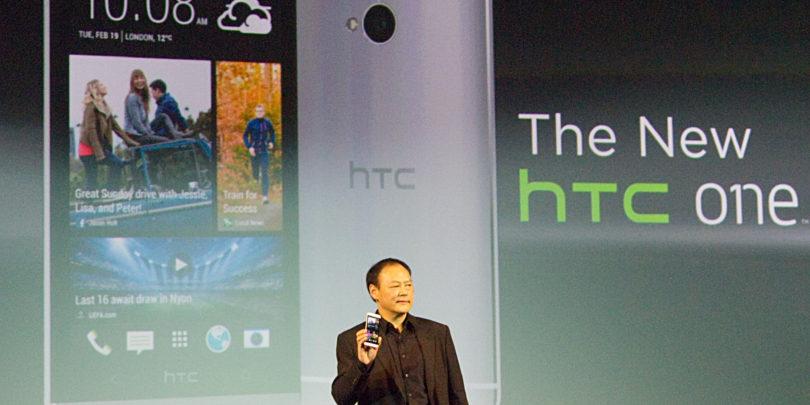 Bo z Google-HTC drugače kot je bilo z Googlorolo?