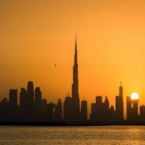 Kako posneti popolno fotografijo ne glede na svetlobne razmere?