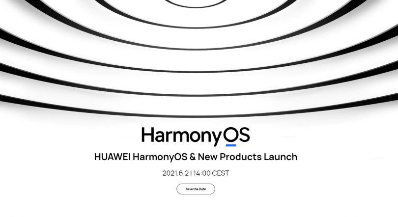 P50 (Pro) še pride, kaj pa potem za Huawei?