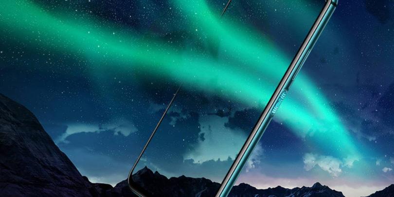 Predstaviti nove telefone z grožnjo odklopa od Googla nad glavo?
