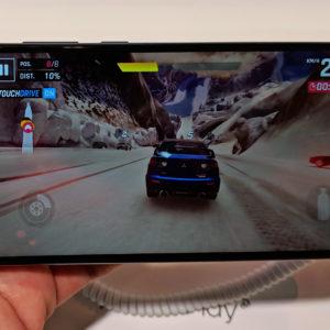 IFA 2018: Nepoštena konkurenca med telefoni