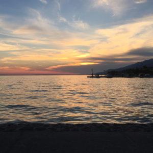 Odprava roaminga je večinoma odplaknila tudi podatkovne opcije za Hrvaško