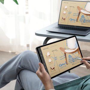 Tablica Huawei MatePad 11 že na voljo: Preverite, kako vam olajša življenje pri delu in študiju