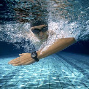 Vživite se v športno poletje s posebnimi športnimi številčnicami za uro serije Huawei Watch 3