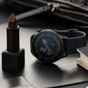 Ob prednaročilu pametne ure Huawei Watch 3 prejmete odlično darilo